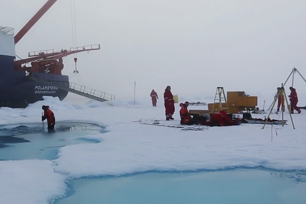 https://www.jssryn.com/wp-content/uploads/2015/12/Arctic_thumb.png