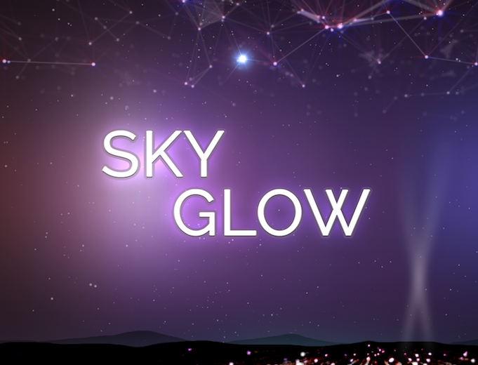 https://www.jssryn.com/wp-content/uploads/2015/12/Skyglow_feature-still.png